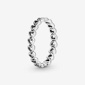 Pandora Sterling Silver ✨Ring✨